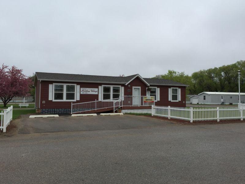 Minot Rentals Minot Manufactured Homes Meadowlark Homes